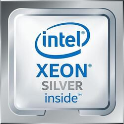 HPE DL360 XEON-S4114 1.20GHZ 13.75MB L3