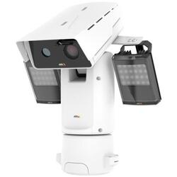 AXIS NET CAMERA PEOPLE COUNTER KIT/P8804-2 3D 01206-001 AXIS