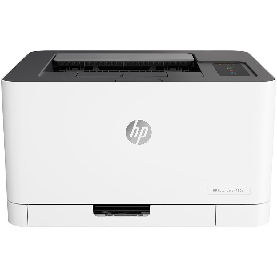 HP IMPRIMANTA LASER HP COLOR LASER 150A