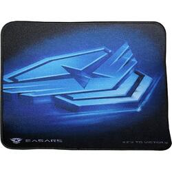 Easars Sand-Table/M gaming mouse mat
