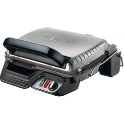Gratar electric contact Tefal GC306012 Ultracompack