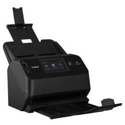 Scanner Canon DR-S150, Duplex, ADF, A4