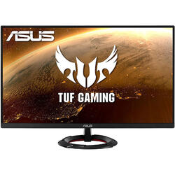 Monitor LED Gaming ASUS VG279Q1R 27 inch FHD IPS 1ms 144Hz Black