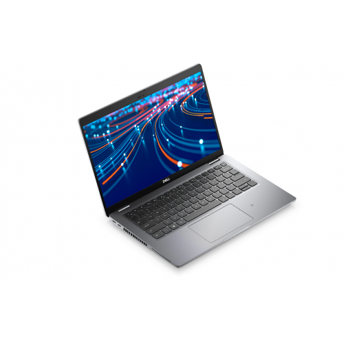 Laptop DELL 14'' Latitude 5420 (seria 5000), FHD IPS, Procesor Intel® Core™ i7-1185G7 (12M Cache, up to 4.80 GHz, with IPU), 8GB DDR4, 256GB SSD, Intel Iris Xe, Win 10 Pro, 3Yr