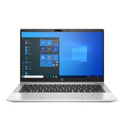 Laptop HP 13.3'' ProBook 430 G8, FHD, Procesor Intel® Core™ i7-1165G7 (12M Cache, up to 4.70 GHz, with IPU), 16GB DDR4, 512GB SSD, Intel Iris Xe, Win 10 Pro, Silver