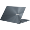 Ultrabook ASUS 13.3'' ZenBook 13 OLED UX325EA, FHD, Procesor Intel® Core™ i5-1135G7 (8M Cache, up to 4.20 GHz), 16GB DDR4X, 512GB SSD, Intel Iris Xe, Win 10 Home, Pine Grey