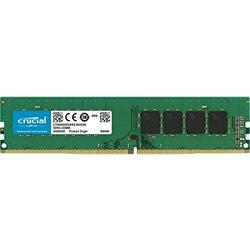Memorie Crucial 16GB DDR4 3200MHz CL22