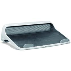 Fellowes - stand for laptop i-Spire™ white