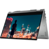 """Laptop 2in1 Dell Inspiron 5406 (Procesor Intel® Core™ i5-1135G7 (8M Cache, up to 4.20 GHz), Tiger Lake, 14"""" FHD, Touch, 8GB, 512GB SSD, Intel® Iris® Xe Graphics, FGP, Win10 Home, Gri)"""