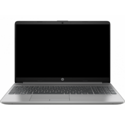 """Laptop HP 15.6"""" 250 G8, FHD, Procesor Intel® Core™ i3-1005G1 (4M Cache, up to 3.40 GHz), 8GB DDR4, 512GB SSD, GeForce MX130 2GB, Free DOS, Asteroid Silver"""