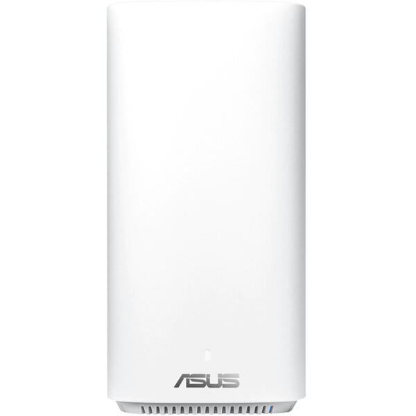Router wireless ASUS Gigabit CD6 Dual-Band WiFi 5 2Pack